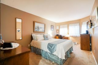 """Photo 19: 105 46000 FIRST Avenue in Chilliwack: Chilliwack E Young-Yale Condo for sale in """"First Park Ave"""" : MLS®# R2528063"""