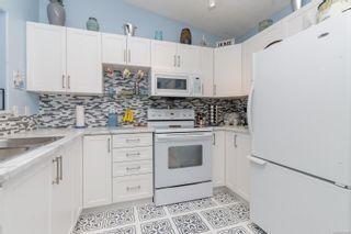 Photo 14: 401 606 Goldstream Ave in : La Fairway Condo for sale (Langford)  : MLS®# 877939