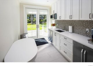 Photo 29: 3555 Beach Dr in Oak Bay: OB Uplands House for sale : MLS®# 886317