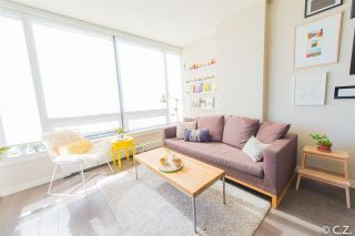 """Photo 6: 410 6311 CAMBIE Street in Vancouver: Oakridge VW Condo for sale in """"PRELUDE"""" (Vancouver West)  : MLS®# R2182168"""