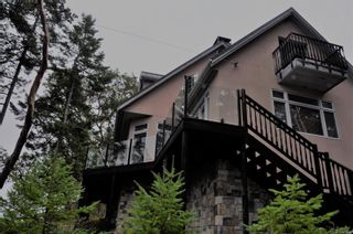 Photo 12: Lot A Selby Cove in : GI Prevost Island House for sale (Gulf Islands)  : MLS®# 859634