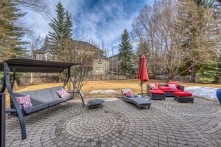 Photo 46: 334 Pumpridge Place SW in Calgary: Pump Hill Detached for sale : MLS®# A1094863
