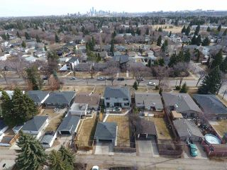 Photo 44: 9712 148 Street in Edmonton: Zone 10 House for sale : MLS®# E4237184