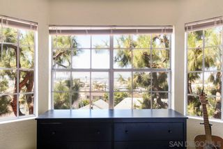 Photo 17: MISSION HILLS Townhouse for sale : 2 bedrooms : 1806 MCKEE ST #A1 in San Diego