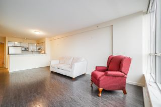 """Photo 9: 626 6028 WILLINGDON Avenue in Burnaby: Metrotown Condo for sale in """"Residences at the Crystal"""" (Burnaby South)  : MLS®# R2567898"""