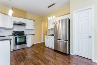 Photo 16: 6146 195 Street in Surrey: Cloverdale BC House for sale (Cloverdale)  : MLS®# R2277304