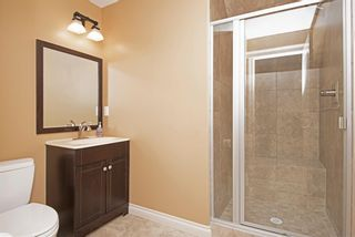 Photo 45: 2 Ranchers Green: Okotoks Detached for sale : MLS®# A1090250