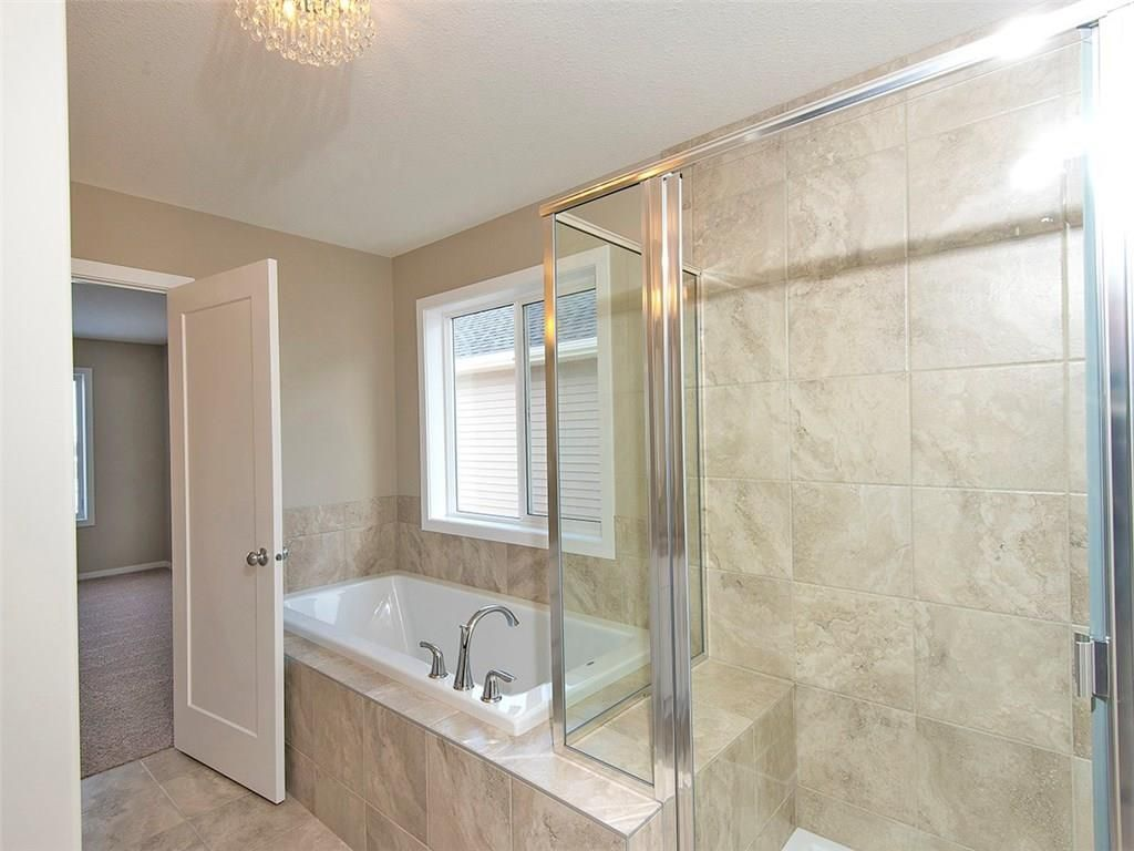 Photo 19: Photos: 2202 Bayside Circle: Airdrie House for sale : MLS®# C4145473