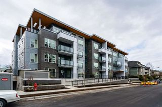 "Photo 2: 212 2356 WELCHER Avenue in Port Coquitlam: Central Pt Coquitlam Condo for sale in ""MACKENZIE PARK"" : MLS®# R2564915"