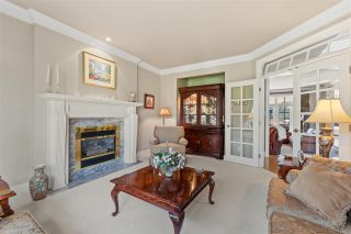 """Photo 8: 2577 138A Street in Surrey: Elgin Chantrell House for sale in """"Peninsula Park"""" (South Surrey White Rock)  : MLS®# R2556090"""