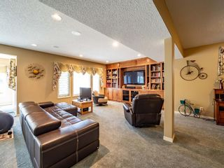 Photo 29: 43 Wentworth Mount SW in Calgary: West Springs Detached for sale : MLS®# A1115457