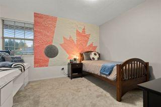 Photo 26: 3322 GROSVENOR PLACE in Coquitlam: Park Ridge Estates House for sale : MLS®# R2511123