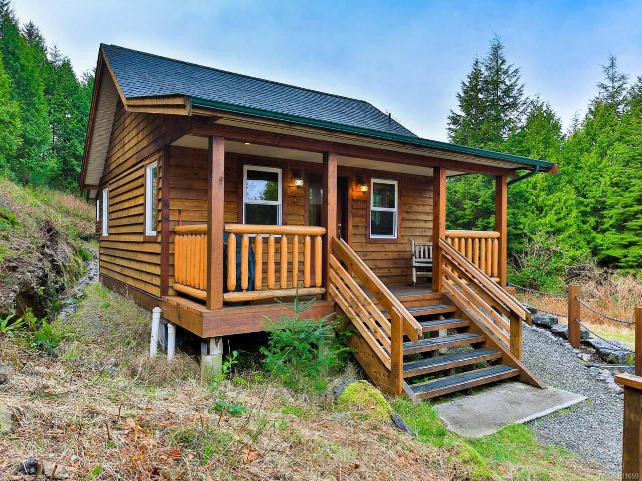 Photo 59: Photos: 1049 Helen Rd in UCLUELET: PA Ucluelet House for sale (Port Alberni)  : MLS®# 821659