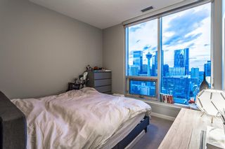 Photo 17: 2907 1320 1 Street SE in Calgary: Beltline Apartment for sale : MLS®# A1094479