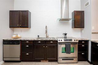 Photo 18: 249 Centennial Street in Winnipeg: River Heights Residential for sale (1C)  : MLS®# 202122776