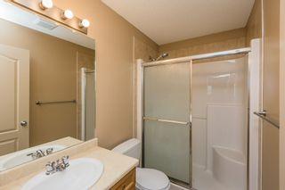 Photo 20: 17704 90 Street in Edmonton: Zone 28 House for sale : MLS®# E4230283