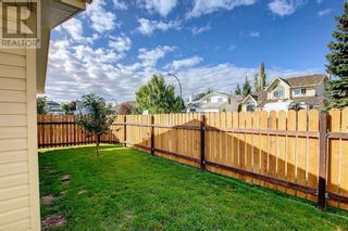 Photo 39: 95 Castle Crescent in Red Deer: House for sale : MLS®# A1144675