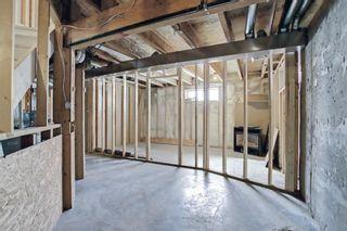 Photo 40: 7963 Laguna Way NE in Calgary: Monterey Park Detached for sale : MLS®# A1149870