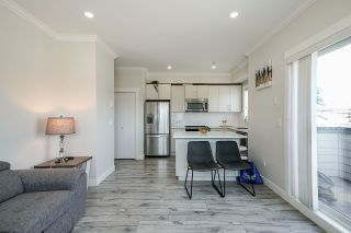 """Photo 16: 39 7247 140 Street in Surrey: East Newton Townhouse for sale in """"GREENWOOD TOWNHOMES"""" : MLS®# R2608113"""