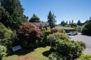 Photo 19: 5195 11A Avenue in Delta: Tsawwassen Central House for sale (Tsawwassen)  : MLS®# R2591555