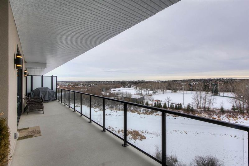 FEATURED LISTING: 827 - 200 BELLEROSE Drive St. Albert