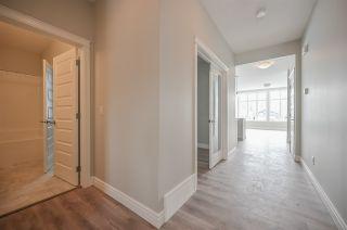 Photo 3: 179 Edgemont Road in Edmonton: Zone 57 House for sale : MLS®# E4261351
