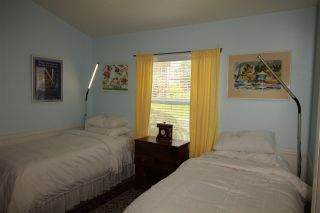 Photo 13: CARLSBAD WEST Manufactured Home for sale : 3 bedrooms : 7213 San Lucas #134 in Carlsbad