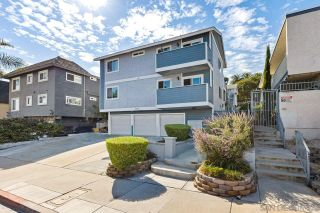 Photo 2: NORTH PARK Condo for sale : 2 bedrooms : 4034 Florida Street #Unit 7 in San Diego