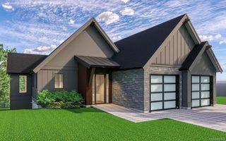 Photo 3: 2046 Pinehurst Terr in Langford: La Bear Mountain House for sale : MLS®# 885832