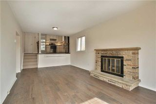 Photo 12: 2200 Haygate Crescent in Mississauga: Sheridan House (Backsplit 4) for sale : MLS®# W4075137