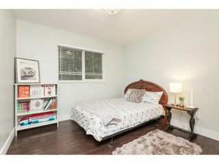 "Photo 16: 20825 43 Avenue in Langley: Brookswood Langley House for sale in ""Cedar Ridge"" : MLS®# R2423008"