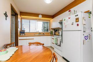 Photo 28: 18 SASKATCHEWAN Avenue: Devon Multi-Family Commercial for sale : MLS®# E4238219