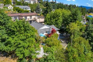 Photo 42: 651 Cairndale Rd in Colwood: Co Triangle House for sale : MLS®# 843816