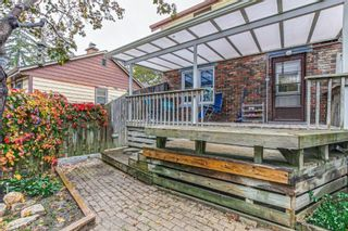 Photo 25: 97 E BRISCOE Street in London: South F Residential for sale (South)  : MLS®# 40176000