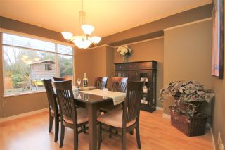Photo 5: 12385 NORTHPARK CRESCENT in Surrey: Panorama Ridge House for sale : MLS®# R2334351