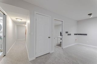 Photo 44: 260 Oakmere Close: Chestermere Detached for sale : MLS®# A1117998