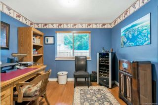 Photo 23: 5745 184A Street in Surrey: Cloverdale BC House for sale (Cloverdale)  : MLS®# R2463961