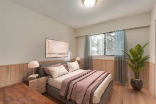 Photo 20: 4772 HOSKINS Road in North Vancouver: Lynn Valley House for sale : MLS®# R2563804