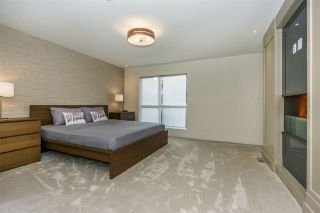 Photo 6: 1451 BISHOP Road: White Rock House for sale (South Surrey White Rock)  : MLS®# R2239501