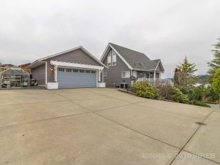 Photo 41: 384 POINT IDEAL DRIVE in LAKE COWICHAN: Z3 Lake Cowichan House for sale (Zone 3 - Duncan)  : MLS®# 450046