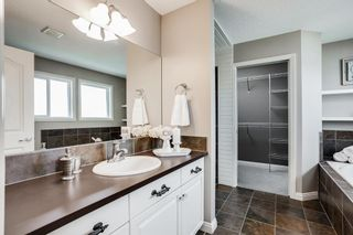 Photo 20: 925 Reunion Gateway NW: Airdrie Detached for sale : MLS®# A1126680