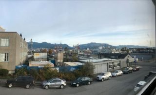 Photo 5: 1250 E PENDER Street in Vancouver: Strathcona Industrial for lease (Vancouver East)  : MLS®# C8038132