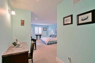 Photo 21: 1553 Destiny Court in Oakville: College Park House (Bungaloft) for sale : MLS®# W5308654