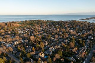 Photo 53: 944 Island Rd in : OB South Oak Bay House for sale (Oak Bay)  : MLS®# 878290