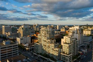 Photo 24: 305 708 Burdett Ave in : Vi Downtown Condo for sale (Victoria)  : MLS®# 866602