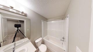 Photo 13: 46 1203 163 Street in Edmonton: Zone 56 Townhouse for sale : MLS®# E4228196