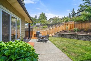 Photo 31: 3255 Willshire Dr in Langford: La Walfred House for sale : MLS®# 844223