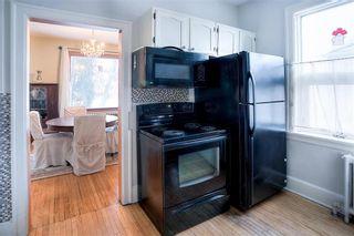 Photo 7: 1074 McMillan Avenue in Winnipeg: Single Family Detached for sale (1Bw)  : MLS®# 1932647
