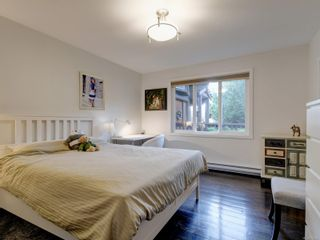 Photo 37: 5063 Catalina Terr in : SE Cordova Bay House for sale (Saanich East)  : MLS®# 859966