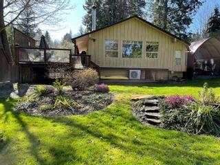 Photo 2: 1676 Wilkinson Rd in : Na Cedar House for sale (Nanaimo)  : MLS®# 870954
